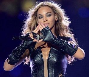Beyonce2_620_020413[1]