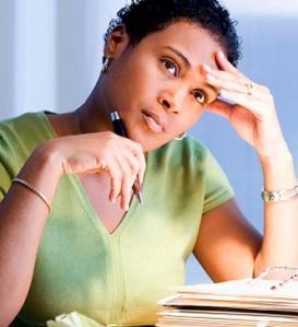 busy-black-woman[1]