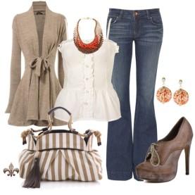 casual-dress-for-women-7[1]