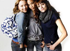 Women-Jeans[1]