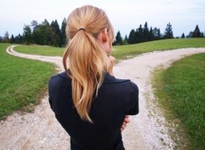 woman-standing-at-crossroadsXSmall[1]