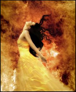 woman on fire[1]
