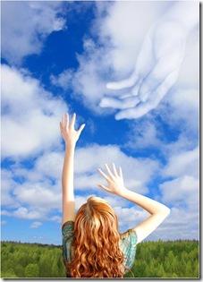 reaching-for-God[2][1]