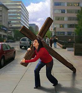 4_5_woman_cross[1]