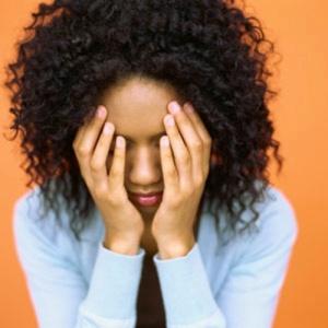 sad_black_woman[1]