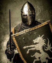 6518-knight.220w.tn[1]