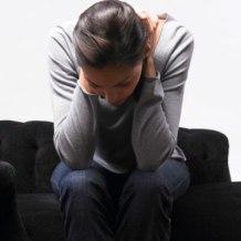 depressed[1]